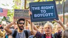 Sondeo: Mayoría de estadounidenses tiene imagen negativa de Israel