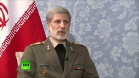 Poder de Irán. Exoficial de CIA y HispanTV. Elecciones en España