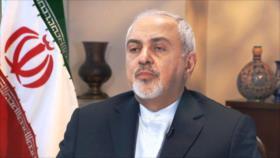 Irán: Israel, Riad y Bolton buscan arrastrar a EEUU a una guerra