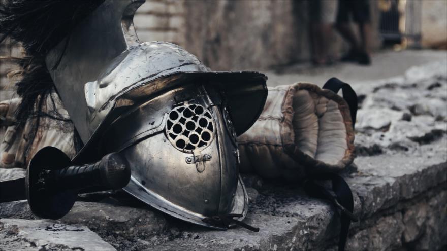 Descubren la compleja procedencia de los cruzados medievales gracias a restos de guerreros del siglo XIII.