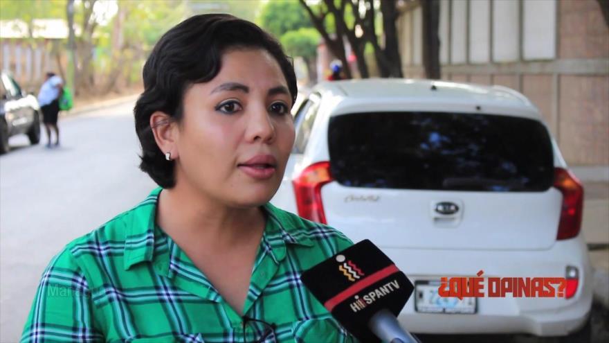 ¿Qué opinas?: Nicaragua a un año de la crisis con una nueva mesa de negociación