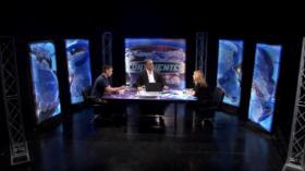Continentes con Natalia Vinelli y Juan Marino: Argentina ¿Final político de Mauricio Macri?