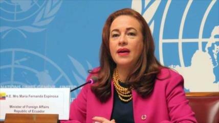 ONU: La mitad de la población mundial no tiene acceso a la salud