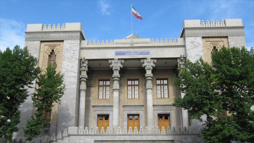 Irán llama al diálogo como única solución de crisis en Venezuela | HISPANTV
