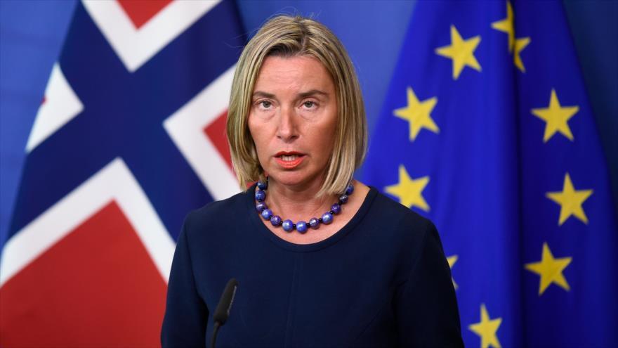 Unión Europea defiende a Cuba ante medidas restrictivas de EEUU | HISPANTV