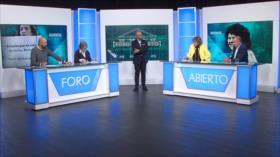 Foro Abierto; Honduras: otro escollo judicial en el caso de Berta Cáceres