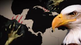 Vídeo: Golpe tras golpe de EEUU en Centroamérica y el Caribe