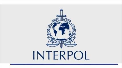 Interpol niega nuevamente petición de encarcelar a Rafael Correa