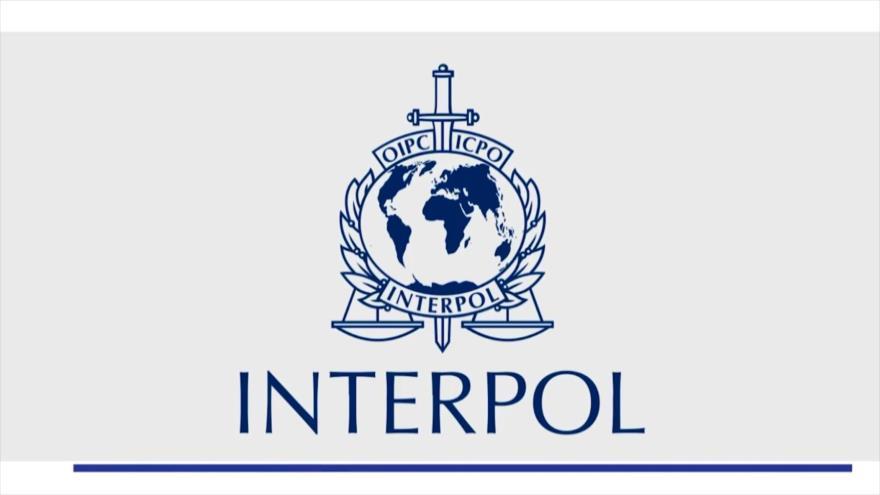 Interpol niega nuevamente petición de encarcelar a Rafael Correa | HISPANTV