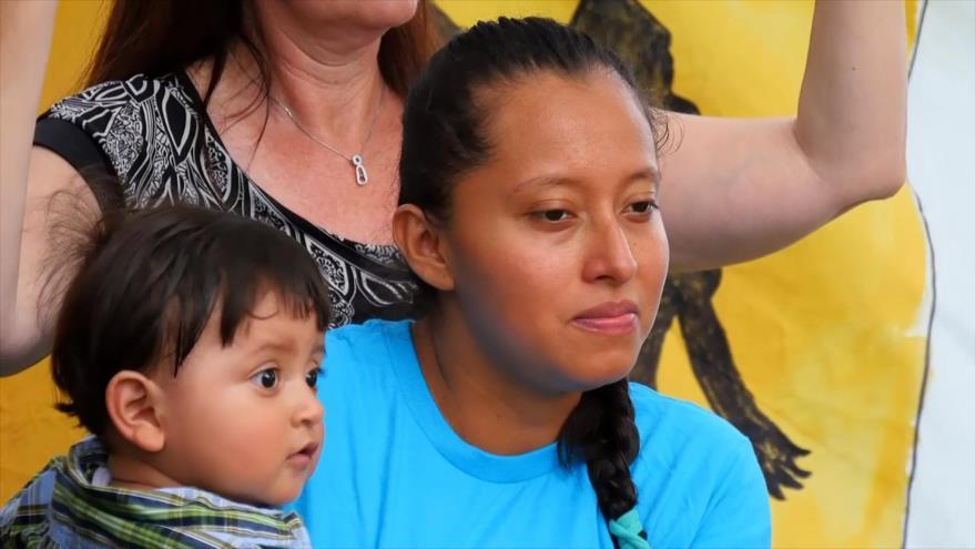 Estado de Florida aprobó una ley que aterroriza a los inmigrantes