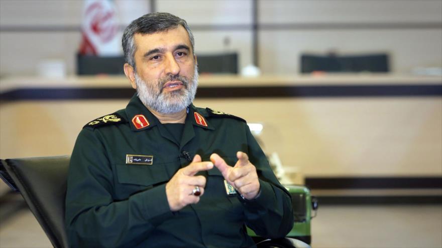 Irán anuncia que ayudará a reforzar la defensa aérea de Irak | HISPANTV