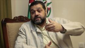 """HAMAS: Palestina resistirá frente al """"acuerdo del siglo"""" de Trump"""