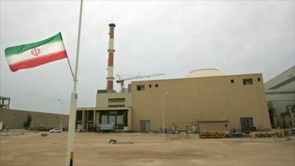 EEUU intensifica campaña contra programa nuclear pacífico de Irán