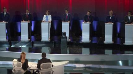 Panamá se prepara para las elecciones generales