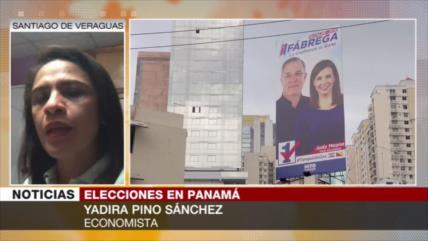 Los panameños no se creen las promesas de los partidos políticos
