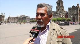 ¿Qué opinas?: La nueva reforma educativa de México