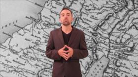 El Estado Impuesto; Hasbará: La maquinaria de propaganda israelí