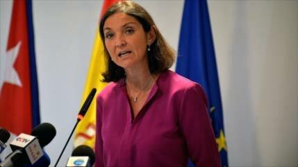 España crea fondo de inversiones en Cuba ante ley hostil de EEUU