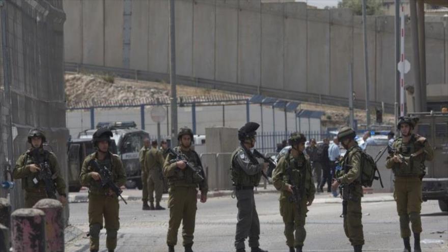Soldados israelíes asesinan a preso palestino recién liberado | HISPANTV