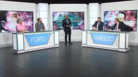 Foro Abierto; Panamá: Laurentino Cortizo gana las elecciones presidenciales