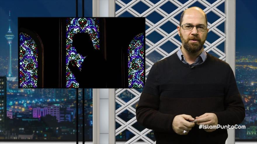 Islampuntocom: El rol de la fe en la vida islámica