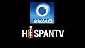 Irán Hoy: YouTube y la libertad de expresión