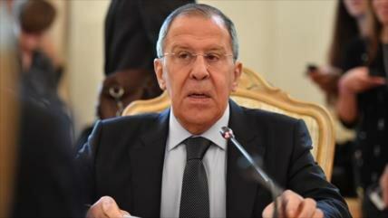 Rusia considera una amenaza las acciones de EEUU en Asia-Pacífico