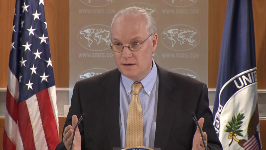 EEUU admite el fracaso de la agresión militar saudí contra Yemen   HISPANTV