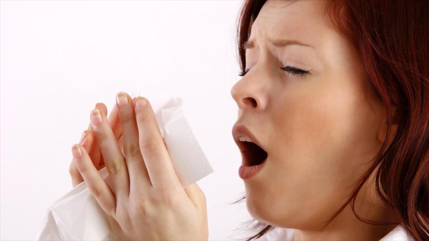 Conozcan los alimentos que ayudan a combatir crisis alérgica | HISPANTV