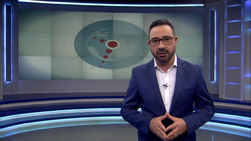 Recuento: La cuenta regresiva del acuerdo nuclear con Irán
