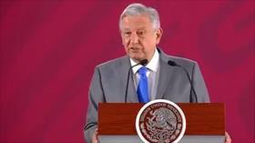 Vuelven a dispararse cifras de detención de migrantes en México