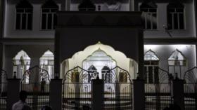 Reuters: Wahabismo saudí estuvo detrás de atentados en Sri Lanka