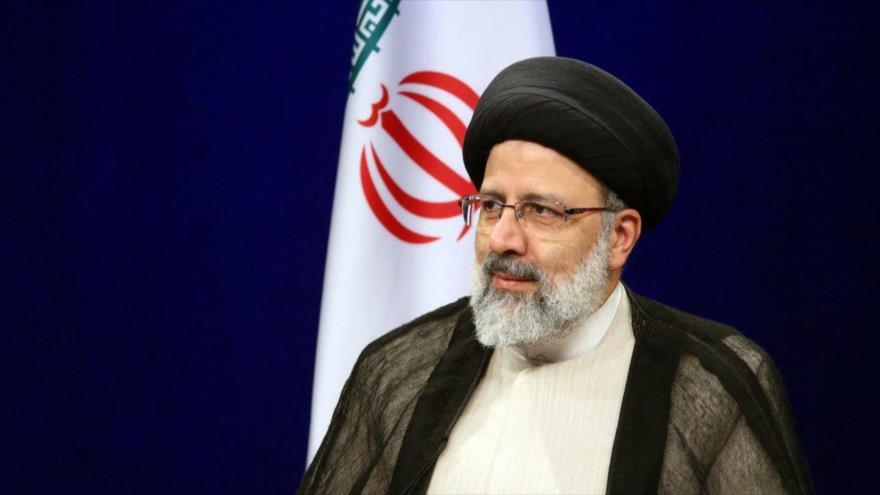 'Irán nunca se rendirá ante guerra económica del enemigo' | HISPANTV