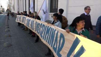 Gobierno de Piñera sufre dos derrotas parlamentarias en un solo día