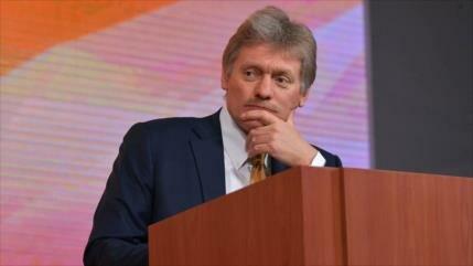 Rusia: Las presiones de EEUU contra Irán nunca darán resultado