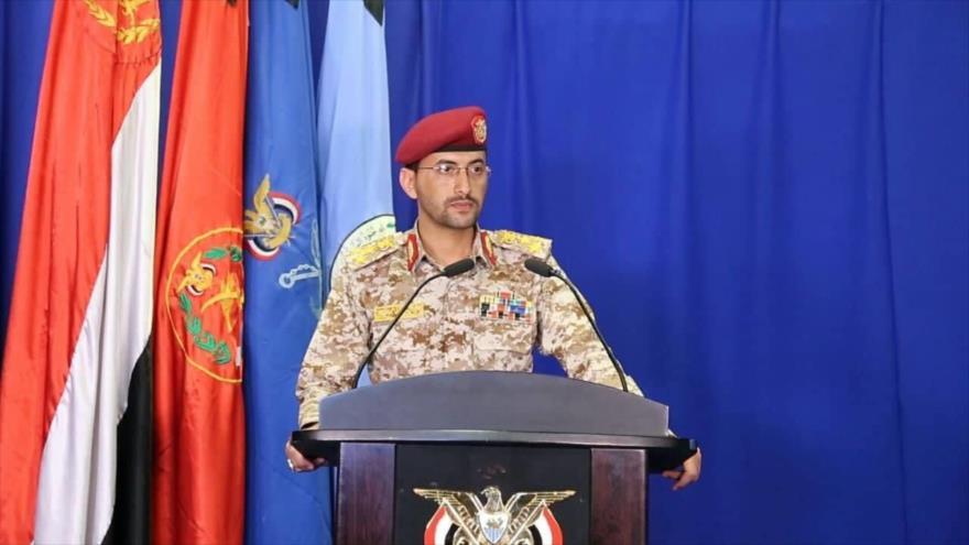 Ejército de Yemen amenaza a Riad con operaciones más amplias | HISPANTV