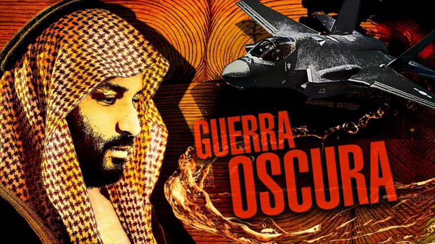 Detrás de la Razón: Atacan 4 barcos, EEUU e Irán cruzan dardos, el petróleo sube
