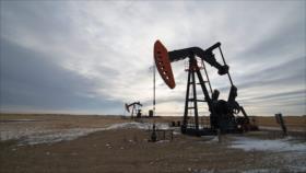 Vídeo: ¿Por qué se ha tensado el mercado petrolero?