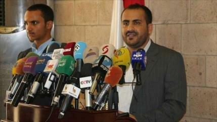'Ataques a civiles yemeníes trae consecuencias desastrosas a Riad'