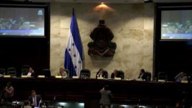 Partido Libre denuncia exclusión de órganos electorales en Honduras