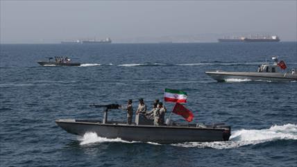 'Declarar la guerra a Irán sería una estupidez que EEUU no hará'