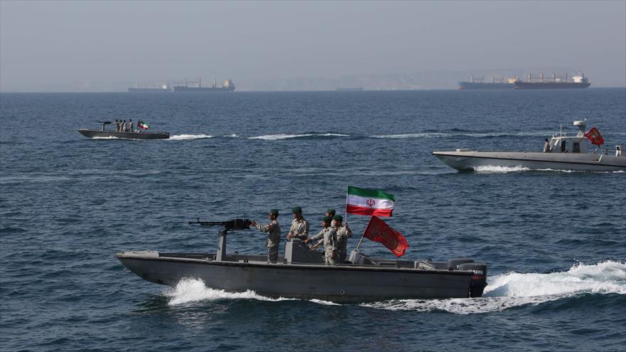 'Declarar la guerra a Irán sería una estupidez que EEUU no hará' | HISPANTV