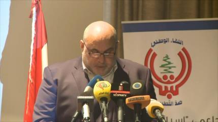Líbano: peligro de normalización con Israel en la educación