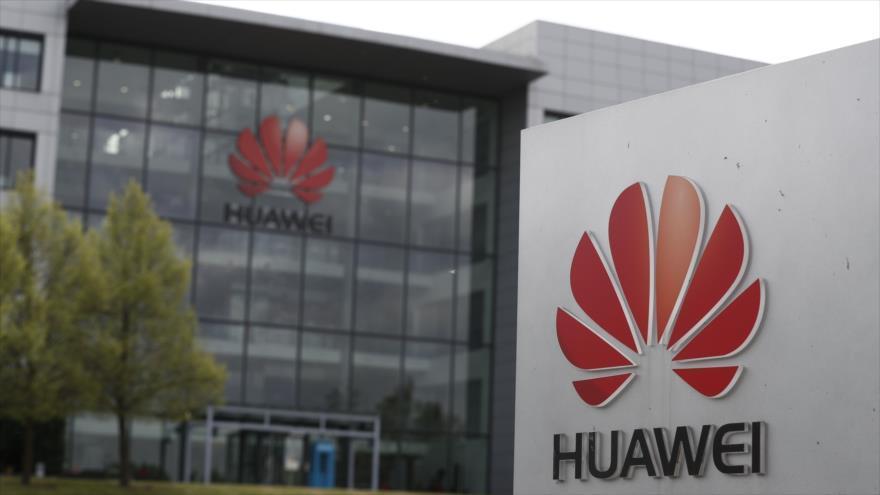 ¿Qué países siguen los pasos de EEUU en la prohibición a Huawei? | HISPANTV