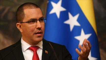 Repsol se disculpa ante Venezuela por obstaculizar vuelos desde Perú