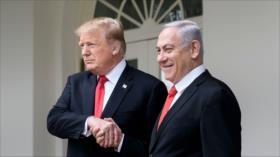 HAMAS se opone al foro pro-israelí de Baréin