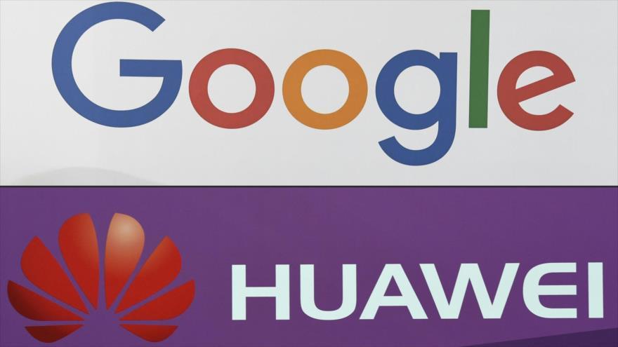 ¿Qué pasó después de que Google rompiera con Huawei? | HISPANTV