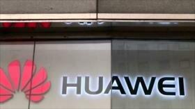 Tensiones Irán-EEUU. Veto a Huawei. Bolsonaro amenaza los DDHH