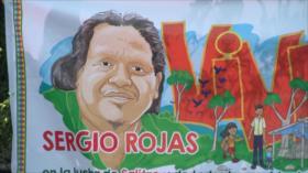 Inseguridad sigue presente en territorios indígenas de Costa Rica