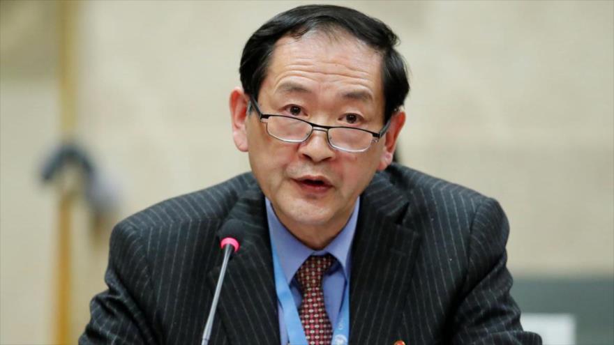 Pyongyang: No estamos obsesionados con más diálogos con EEUU | HISPANTV